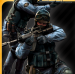 counter-strike-pic